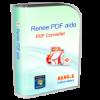 مربع Renee PDF Aide