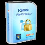Renee File Protector