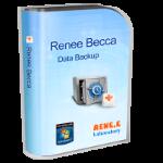 مربع Renee Becca