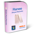 renee iphone recovery_650_600