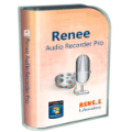 renee-audio-recorder-pro-120x120