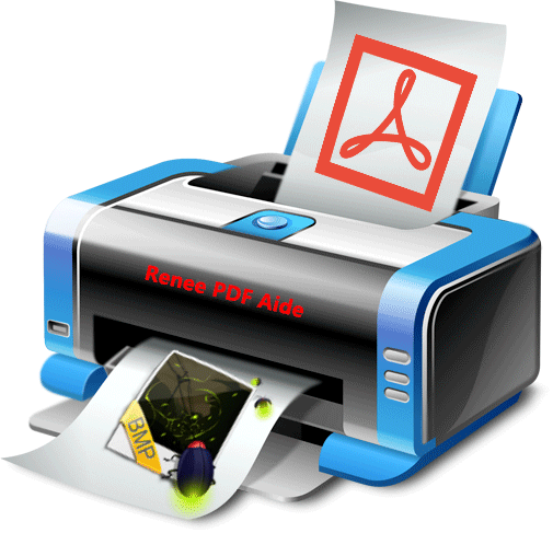 free-PDF-to-bmp