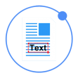 Convert Scanned Image Document to Text