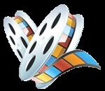 Renee Video Editor logo