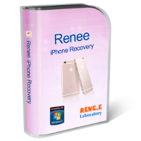 iphone recovery200-200