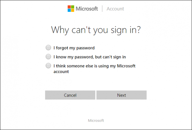 reset-microsoft-account