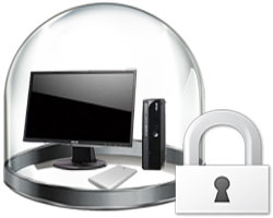 disk-encryption