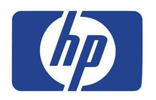 HP-icon