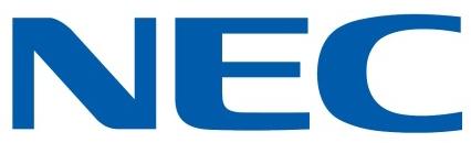 NEC426-130