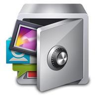App-Lock(1)200-200