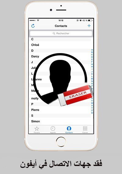 recover-contacts-from-iphone-ar400-570