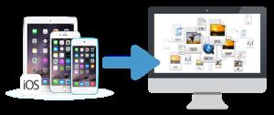 renee iphone recovery300-126