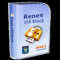 renee usb blocker-new box200-200