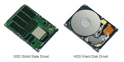 HDD-SSD1