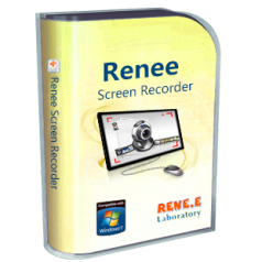 screen-recorder-pack-238x238