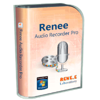 Renee-Audio-Recorder-Pro-200X20