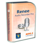 Renee-Screen-Recorder-package-150x150