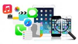 recover-iphone-datas320