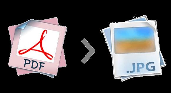 PDF-file-to-jpg-file