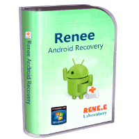 Renee Android Recovery-box200-200