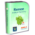 Renee Android Recovery150-150
