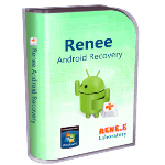 Renee Android Recovery box150 150