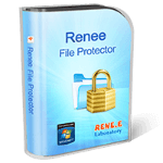 Renee File Protector 150 150