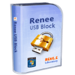 renee usb block box150-150
