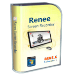 screen-recorder-pack-150-150