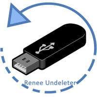 renee-recover-from-usb-drive200-200
