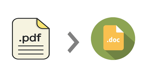 PDF-file-to-doc-file