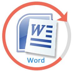 renee-recover-word