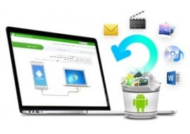 recover files-renee-android-recovery320