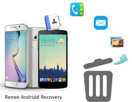 renee-android-recovery1