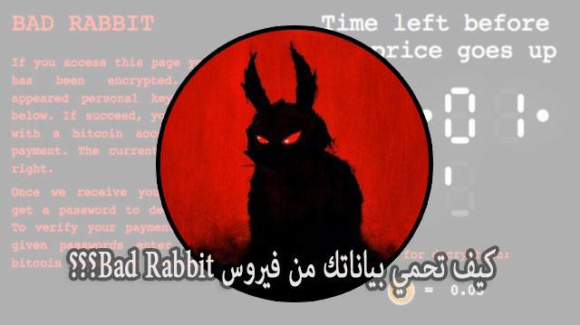 bad-rabbit-ransomware-ar