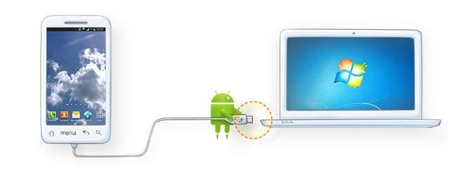connecter-android-a-pc