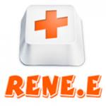 Reneelab1-150x150-min