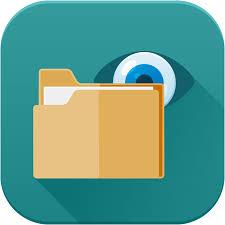 renee-lock-files2