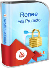 Produkt, Renee File Protector