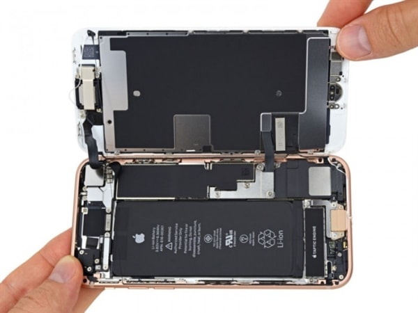 iphone8-screen-replacement-min