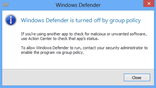 turn off windows defender3-min