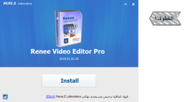 1install video editor pro min