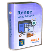 Renee-Video-Editor-Pro-box-200x200