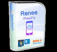 مربع iPassFix