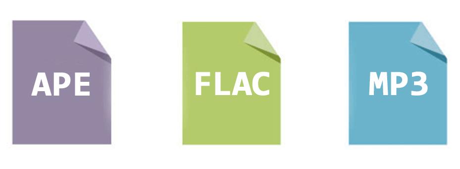 تحميل موسيقى من اليوتيوب وحفظ باسم MP3/FLAC/APE؟